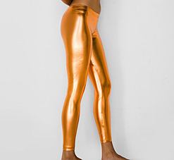 copperleggings.jpg